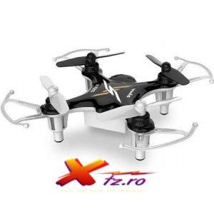 cea mai ieftina drona