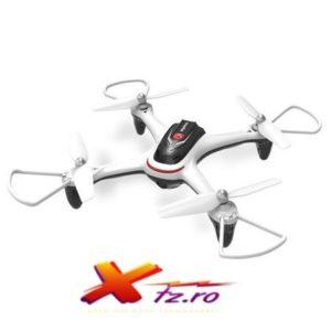 drona ieftina