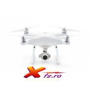 recomandare dronă pentru vacanță