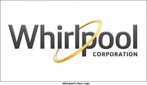 recomandare cea mai buna masina de spalat rufe whirlpool