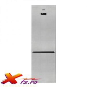 combina frigorifica - frigider 2018