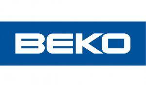 brand beko