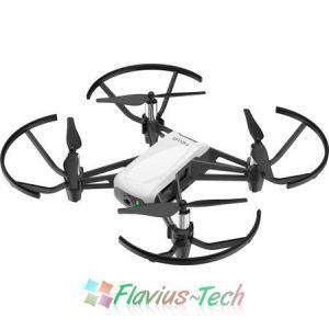 drone ieftine