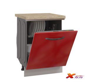 mobilier masina de spalat vase incorporabile