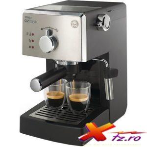 expresor de cafea 2018