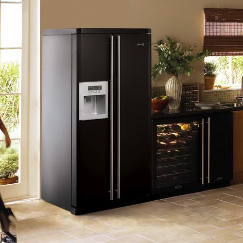 recomandare frigider (combina frigorifica)
