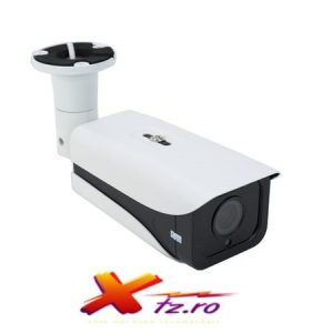 Recomandari cea mai buna camera de supraveghere video motorizată