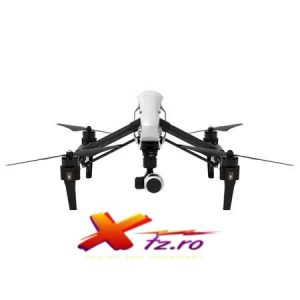 cea mai buna drona profesionala