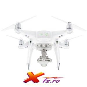 cea mai buna drona pentru 2019