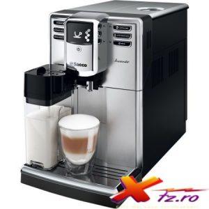 Recomandare espressor de cafea automat 2018