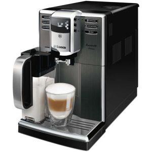 recomandare espressor automat pentru birouri