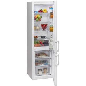 sfat achizitie frigider ieftin