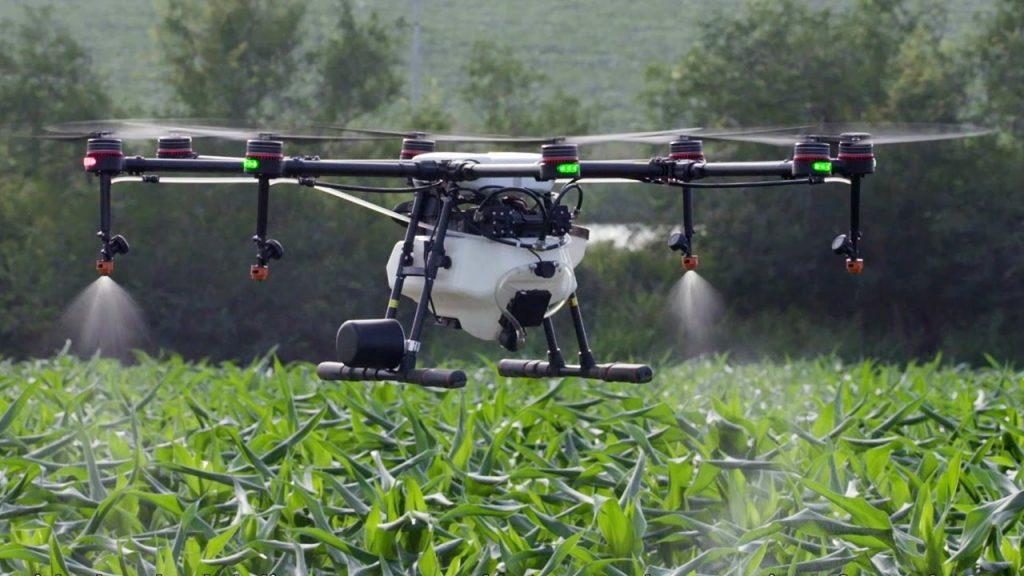 alegere drone bune pe tipuri