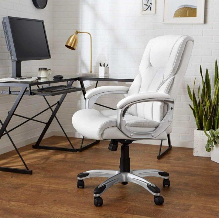 cele mai bune scaune de birou directoriale